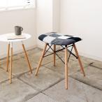 ファブリック スツール デザイナーズチェア 北欧 椅子 スツール リプロダクト デザイン おしゃれ
