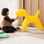 ドッグ スツール 犬 オブジェ デザイナーズ 仔犬 椅子 リプロダクト ジェネリック家具 おしゃれ かわいい