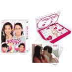 Yahoo!すがや商店ラブリラン_DVD-BOX_TCED-4129___/店用番号ys01278859