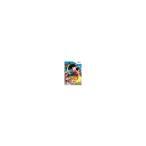 【送料無料】【中古】Wii ドラゴンボール 天下一大冒険 ソフト