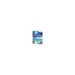 【送料無料】【中古】Wii ソフト ファミリーフィッシング