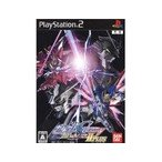 【送料無料】【中古】PS2 プレイステーション2 機動戦士ガンダムSEED DESTINY 連合 VS. Z.A.F.T.2PLUS