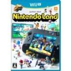 Nintendo Land (ニンテンドーランド)