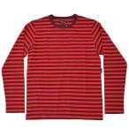 アニエスベー オム Tシャツ 4366-J008 agnes b HOM