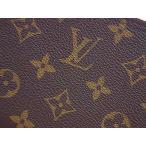 ルイヴィトン 財布 M42616 LOUIS VUITTON ヴィトン LV 長財布 モノグラム ラウンドファスナー長財布 12枚カード ジッピー・ウォレット 新型