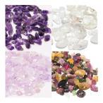 パワーストーン ブレスレット 浄化用 さざれ石 1グラム 3円 ヒマラヤ産水...