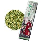 玉露玄米茶・獅子の座(ししのざ) 200g
