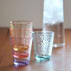 「ユーシーエーASグラス ハマー310」uca プラスチック食器 グラス プラスチック コップ