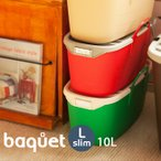 stacksto   baquet  バケット  L 40L