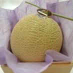静岡県産 クラウン マスクメロン 大玉  木箱入り 国産メロンの最高級品  ガラス温室で栽培されたフルーツの王様 母の日 ギフト