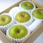 和梨 幸水梨 5個  豊水梨と並ぶ赤なしの中で最も人気のある一つ