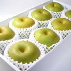 和梨 幸水梨 大玉8個(化粧箱入り)   豊水梨と並ぶ赤なしの中で最も人気のある一つ