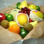 静岡県産クラウン・マスクメロン 旬のフルーツ 詰合せ