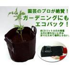 Yahoo!FleurTown吉本花城園鉢の代わりにガーデンエコバッグ【2枚セット】