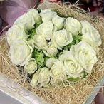 母の日 フラワーケーキ 純粋なあなたの気持ちをそのままに 真白なハートのケーキ6号 生花 プレゼント誕生日 結婚記念日 結婚祝い