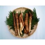 送料無料 山芋 ご自宅サイズ 紀州山里の珍味 自然薯  700g入り