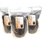 自家焙煎珈琲豆 とびっきり美味しいアイスコーヒー 500g 3袋セット  3500円税込
