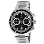 【限定1点】 ラドー RADO ダイヤスター D-STAR 自動巻き 200 R15965103 メンズ 腕時計