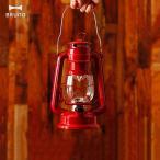 Yahoo!楽しいインテリア北欧雑貨店 kakkoLEDランタン BOL001 BRUNO ブルーノ ランプ ライト 照明 アウトドア レジャー 行楽 北欧 テイスト