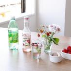 グラス dear morocco ディアモロッコ リサイクル ティーグラス 10cm コップ ガラス 食器 キッチン ナチュラル モロッコ 洋食器 キ
