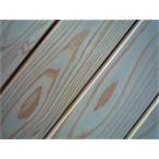 杉羽目板 2個以上で5%OFF 無垢 内装木材(壁板) ホンザネV (白)1900*105*10 サンダー仕上/15枚:0.9坪 送料込(一部除く)