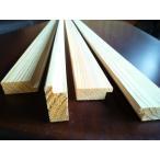杉見切り材1900×40×17/1本 羽目板と同時購入で送料込(一部除く)