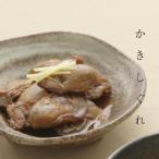 [佃煮(つくだ煮) かき(牡蠣) 広島]かきしぐれ[珍味処なかむら] 挨拶回り