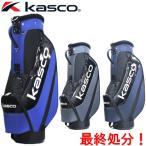 kasco キャスコ キャディバック GCO-041