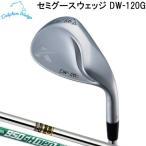 キャスコ DW-120G セミグースネック ドルフィンウェッジ N.S.PRO950GH neo ダイナミックゴールド S200 スチールシャフト kasco Dolphin DW120