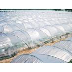 積水樹脂 トンネル支柱 3型 11S-318 50本セット