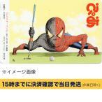 ぴあ:スパイダーマン3 図書カード 500円 【有効期限:なし】 ポイント支払い・銀行振込決済・コンビニ決済OK