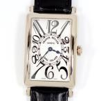 フランク ミュラー 中古腕時計