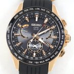 SEIKO セイコー 中古腕時計