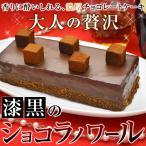 チョコレート チョコ ケーキ ギフト 誕生日 バースデ