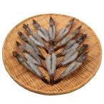 「天使の海老セット」 お中元 お歳暮 ギフト 国産 無添加 干物セット  詰め合わせ ギフト