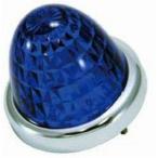 ジェットイノウエ LED6 スターライトカラーバスマーカーNEOα 24V ブルー 532591