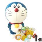 【送料無料】【あすつく対応】 タクマ食品 ドラえもんゼリー 1個(265g)(個包装込み)