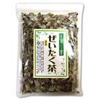 ぜいたく茶 250g (森田 お土産 おみやげ) ポイント消化 メール便 送料無料