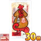 甘いか太郎 メンタイ風味 30枚 ポイント消化 メール便 送料無料