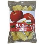 りんごのグラッセ 200g (森田 お土産 おみやげ 島根) メール便 送料無料