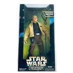 Star Wars Action Collection 12 Luke Skywalker in Ceremonial Gear / ルーク・スカイウ