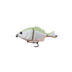 Basslam/バスラム chibi GillLA チビギルラ (N)