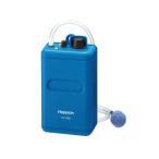 ハピソン 乾電池式エアーポンプ YH-702B [1]