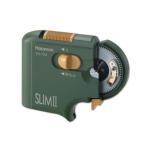 Hapyson/ハピソン YH-720 乾電池式薄型針結び器 SLIM II