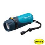 ハピソン LED水中ライト YF-160 [1]