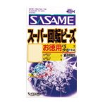 SASAME/������� P-1150 ƻ�� �����ѥ����ѡ���ž�ӡ��� Ʃ�� S (N)