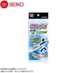 SEIKO/清光商店 弓型キス天秤  セ28-0  6cm (N)