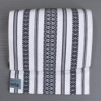 献上柄名古屋帯(一重太鼓型軽装仕立上り)-かんたん装着の作り帯(納期約35日)