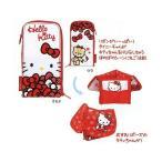 ハローキティ[hello kitty]ペンケースネオクリッツフラット(SANRIO COLLECTION SP)(S1409140)