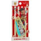 ディズニートイストーリー4[DisneyToyStory4]6m・7mモノエアー修正テープ(MONOair)(S4214943)